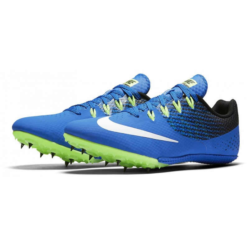 wholesale dealer b178f 6deeb ... CHAUSSURES NIKE ZOOM RIVAL SD 8 POUR HOMMES