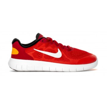 CHAUSSURES NIKE FREE RN POUR ENFANTS