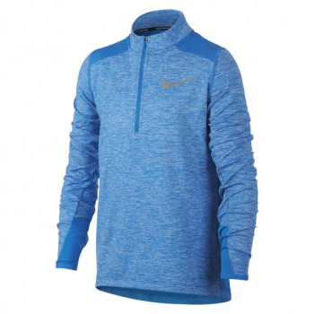 PULL NIKE DRY ELEMENTS POUR GARCON