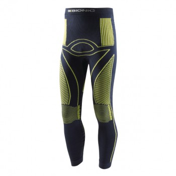 X-BIONIC ACCUMULATOR EVO LONG TIGHT FOR BOYS