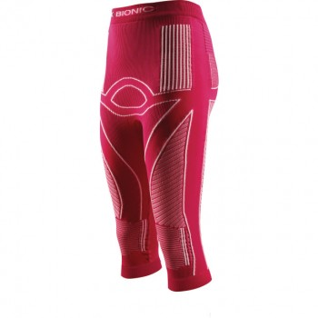 X-BIONIC ACCUMULATOR EVO 3/4 TIGHT FOR GIRLS