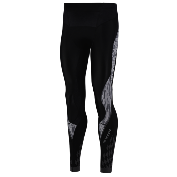MIZUNO PREMIUM LONG TIGHT FOR MEN'S