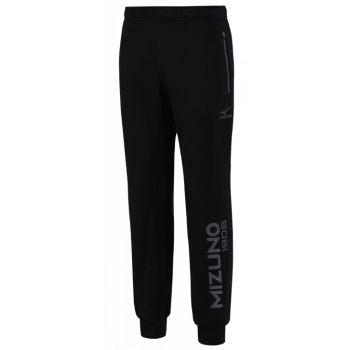 MIZUNO HERITAGE RIB PANT FOR MEN'S