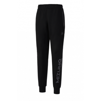 MIZUNO HERITAGE RIB PANT FOR WOMEN'S