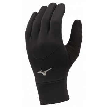 MIZUNO WARMALITE GLOVES UNISEX