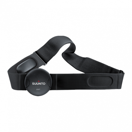 CEINTURE SUUNTO ANT HEART RATE