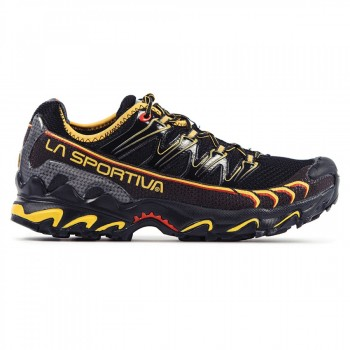 LA SPORTIVA ULTRA RAPTOR FOR MEN'S