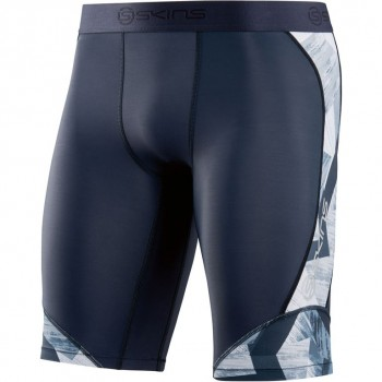 SKINS DNAMIC SHORT FOR MEN'S