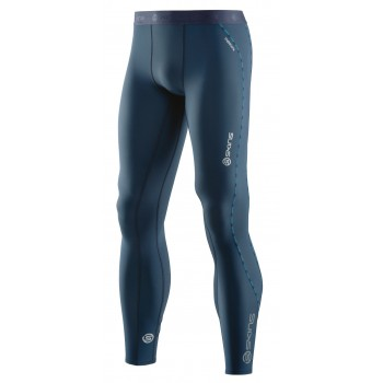 SKINS DNAMIC THERMAL LONG TIGHT FOR MEN'S