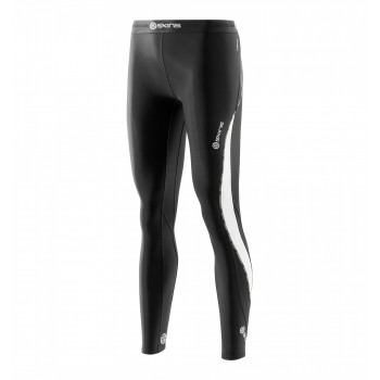 SKINS DNAMIC THERMAL LONG TIGHT FOR WOMEN'S