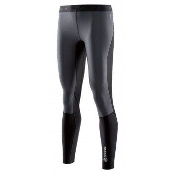 COLLANT SKINS DNAMIC THERMAL WINDPROOF POUR FEMMES