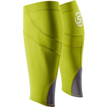 SKINS ESSENTIAL CALF TIGHT MX