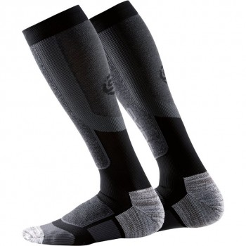 SKINS ESSENTIAL THERMAL ACTIVE SOCKS UNISEX