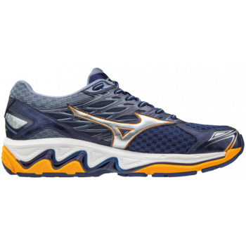 CHAUSSURES MIZUNO WAVE PARADOX 4 POUR HOMMES