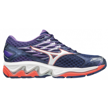 MIZUNO WAVE PARADOX 4 FOR WOMEN'S