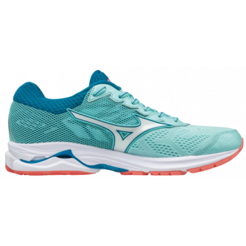 MIZUNO WAVE RIDER 21 FOR WOMEN'S