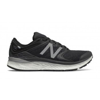 NEW BALANCE 1080 V8 FOR MEN'S