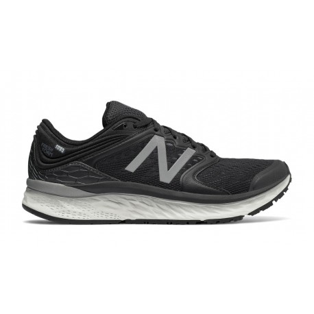 CHAUSSURES NEW BALANCE 1080 V8 POUR HOMMES