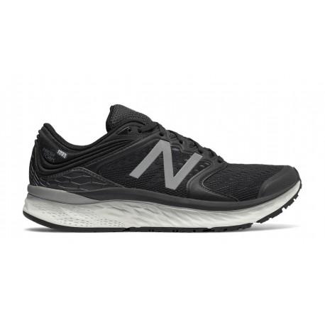 meilleur chaussure new balance