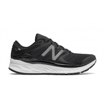 NEW BALANCE 1080 V8 FOR WOMEN'S