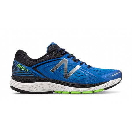CHAUSSURES NEW BALANCE 860 V8 POUR HOMMES
