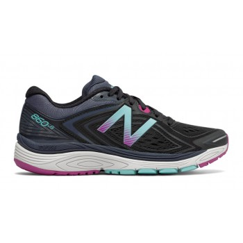 CHAUSSURES NEW BALANCE 860 V8 POUR FEMMES