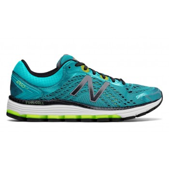 CHAUSSURES NEW BALANCE 1260 V7 POUR FEMMES