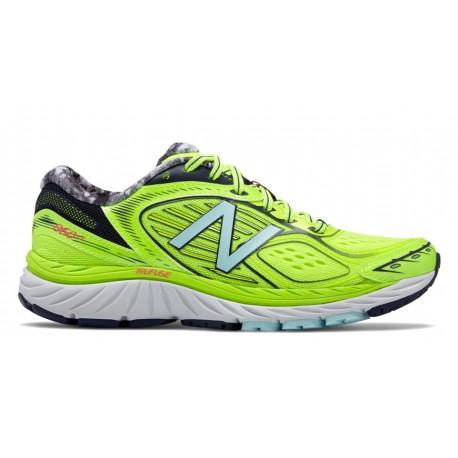860 New Chaussures De Femmes V7 Balance Running Pour qvETgBU