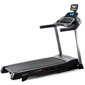 TREADMILL NORDITRACK T 10.0