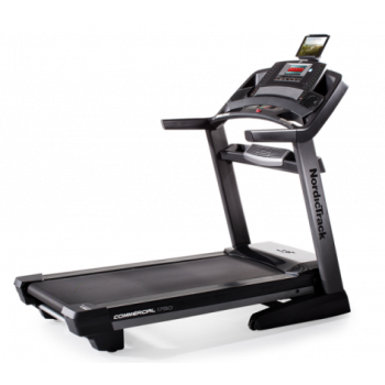 TREADMILL NORDITRACK COMMERCIAL 1750