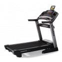 TREADMILL NORDICTRACK COMMERCIAL 2450