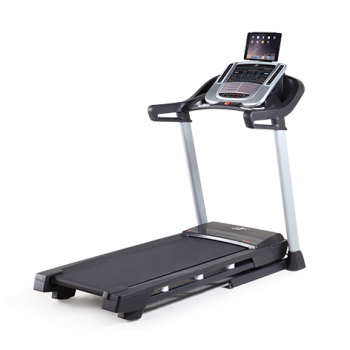 TREADMILL NORDITRACK C700