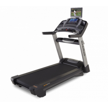 TREADMILL NORDITRACK ELITE 5000