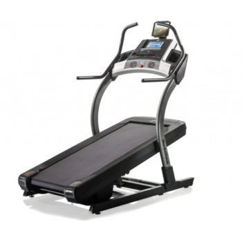 TREADMILL NORDITRACK INCLINE TRAINER X7I