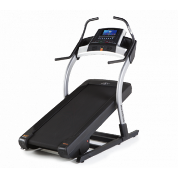 TAPIS DE COURSE NORDICTRACK INCLINE TRAINER X9I