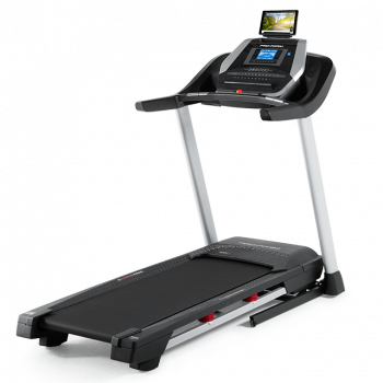 TREADMILL PROFORM 505 CST