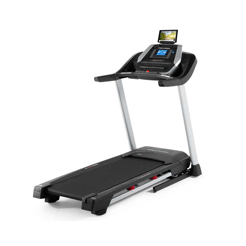 treadmill-proform-505-cst Ifit Maps Download on map print, map login, map admin, map party decor, map 1920 x 1200, map history, map chat, map of quebec, map slide show, map online, map road map, map chart, map mobile, map features, map design, map wallpaper, map iphone, map examples, map test, map watch,