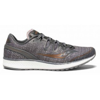 CHAUSSURES SAUCONY FREEDOM ISO POUR FEMMES