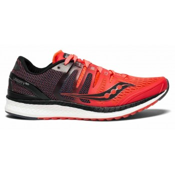 CHAUSSURES SAUCONY LIBERTY ISO POUR FEMMES