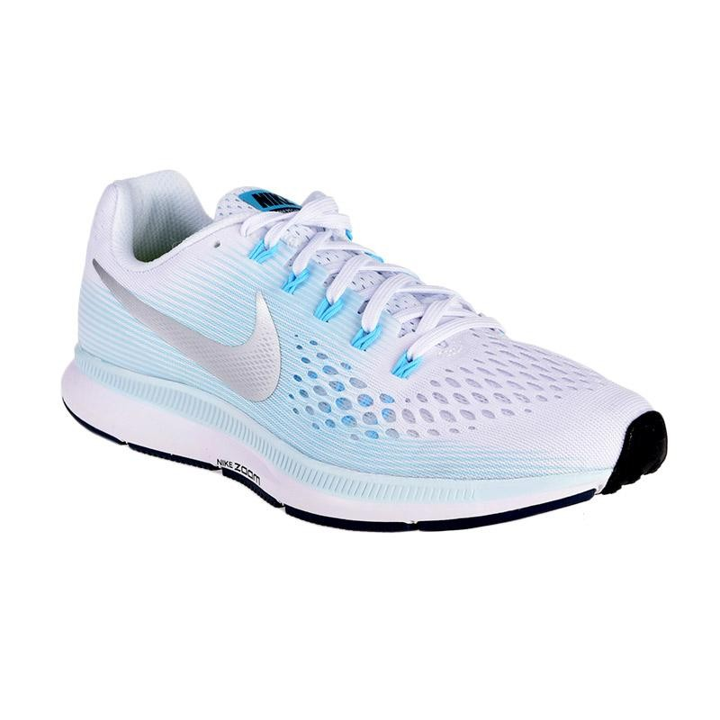 free shipping 18509 374c2 Chaussures Nike Femmes Pegasus 34 De Running Pour xfwUxFBz