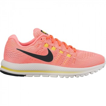 CHAUSSURES NIKE AIR ZOOM VOMERO 12 POUR FEMMES