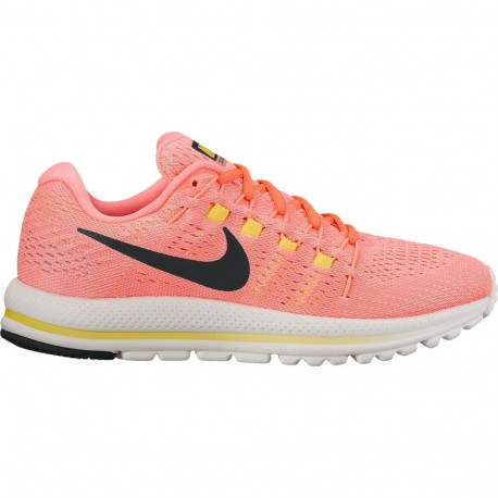 CHAUSSURES VOMERO NIKE AIR ZOOM VOMERO CHAUSSURES 12 POUR FEMMES Chaussures de running c4b272