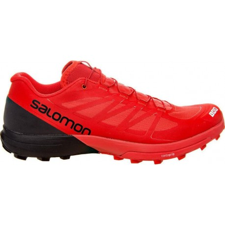 where can i buy top fashion best value SALOMON S-LAB SENSE 6 SG FOR MEN'S Trail running shoes Shoes ...