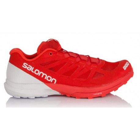 best website c49f1 d9baf SALOMON S-LAB SENSE 6 FOR MEN S
