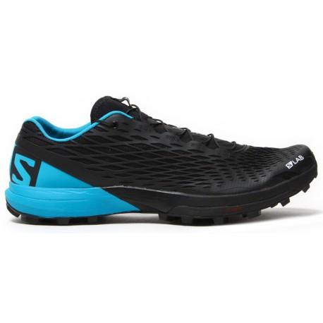 Pour Lab Xa Salomon Hommes Running Amphib De S Chaussures SnW46qpX