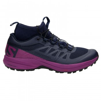 SALOMON XA ENDURO FOR WOMEN'S