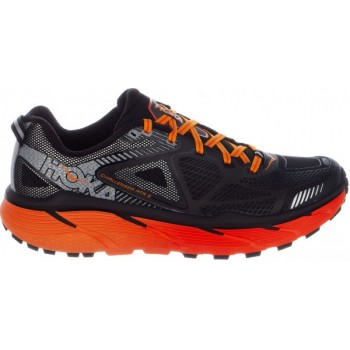 CHAUSSURES HOKA ONE ONE CHALLENGER ATR 3 POUR HOMMES