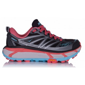 HOKA ONE ONE MAFATE SPEED 2 FOR WOMEN'S
