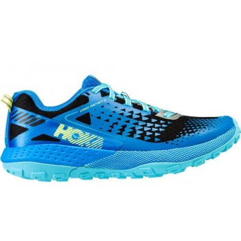 CHAUSSURES HOKA ONE ONE SPEED INSTINCT 2 POUR FEMMES