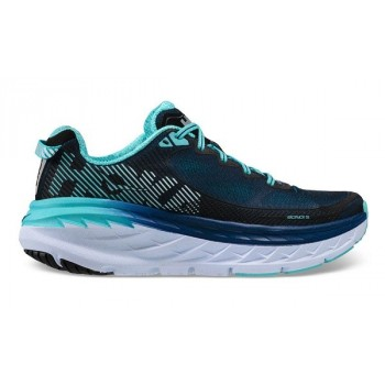 HOKA ONE ONE BONDI 5 FOR WOMEN'S